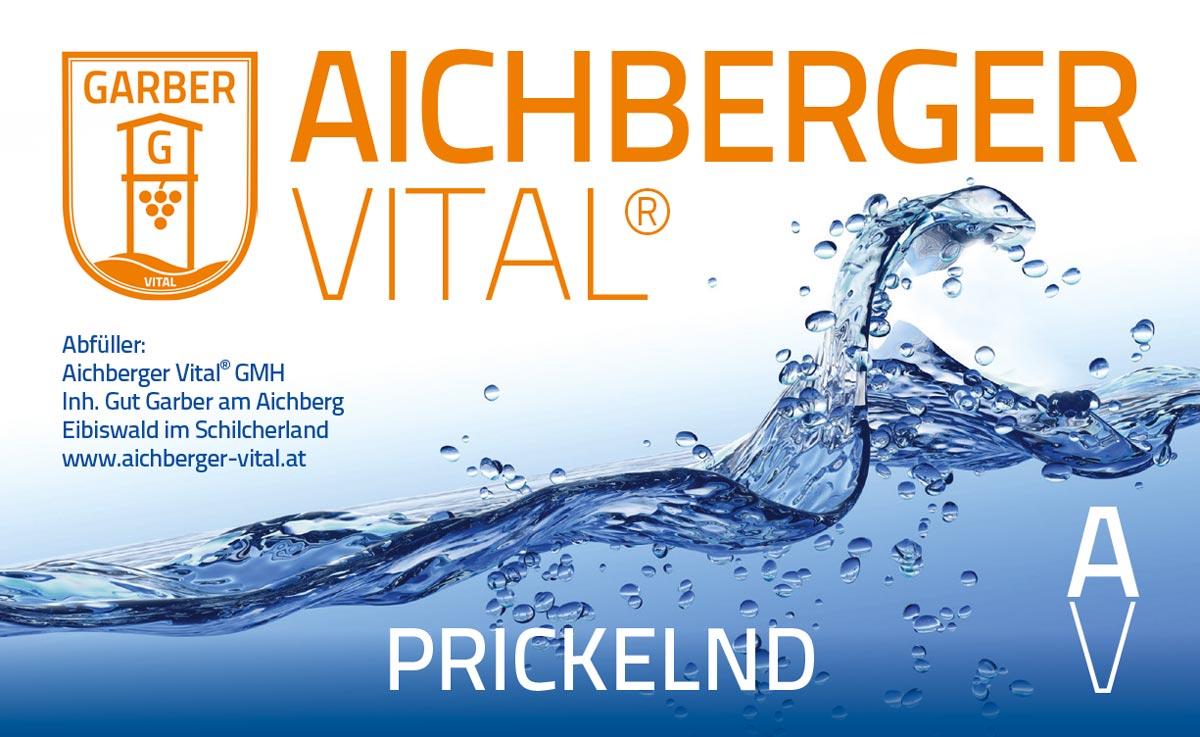 etikette_prickelnd